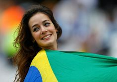 IMAGE FINAL 2014 FIFA World Cup