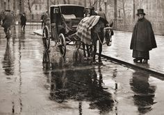 http://www.vintag.es/2014/11/a-rainy-day-in-amsterdam-ca-1908.html
