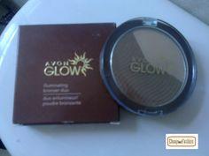 fashion and beauty ... low cost tips!:   Hoje temos beleza... make up... Com o calor a es...