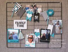 Maui Stamper Hello Life RemARKable Blog Tour