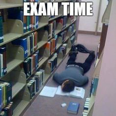 Funny pictures about Finals week. Oh, and cool pics about Finals week. Also, Finals week. College Humor, School Humor, College Life, Funny School, Law School, Funny College, School Quotes, School Stuff, Uni Life