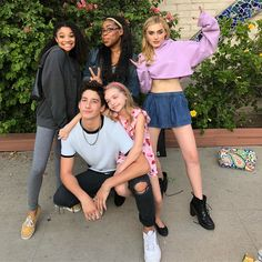 Zombie Disney, Disney Xd, Disney Love, It Movie Cast, 2 Movie, Movie Stars, Disney Channel Movies, Disney Channel Stars, Pitch Perfect