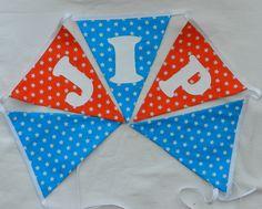 vlag - baby en kinder winkel voor originele en handgemaakte artikelen