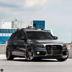 20 c r u i s e ideas dream cars car cars pinterest
