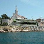 Rovinj Rovinj Rovinj, Croatia – #Travel Guide