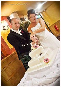 Cake Peplum Dress, Wedding Photography, Cake, Dresses, Fashion, Vestidos, Moda, Fashion Styles, Kuchen