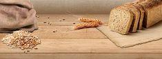Kvások | Dr. Oetker Animal Print Rug, Basket
