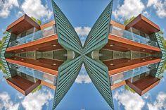 Google Image Result for http://mocoloco.com/art/upload/2011/06/wyner1.jpg