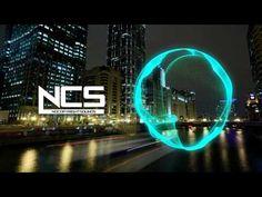 ♥ #remixtunes ♫ ► Laszlo - One Step Away [NCS Release]