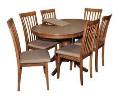 kitchen table chair cushions. Interior Design Ideas. Home Design Ideas