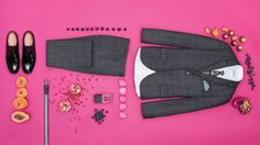 WIN £720 worth of Topman clothing and accessories | Topman Generation