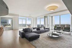 Condominium for Sale at The Ultimate Buckhead Penthouse 3325 Piedmont Road NE Unit 3201 Atlanta, Georgia, 30305 United States
