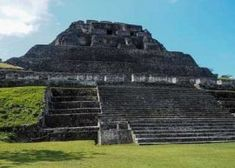 Xunantunich-505×276 San Ignacio Belize, Belize Tours, Indiana Jones Adventure, Day Trip, Time Travel, Places To Visit, Free Add, Popular, Google