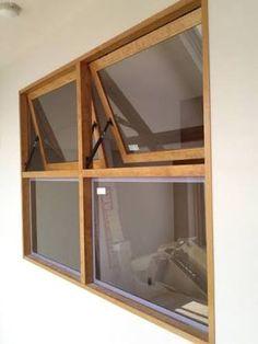 「 室内窓」の画像検索結果