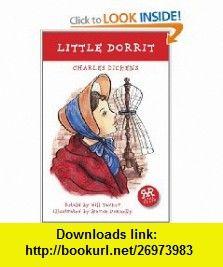 Little Dorrit (Real Reads) (9781906230654) Gill Tavner , ISBN-10: 190623065X  , ISBN-13: 978-1906230654 ,  , tutorials , pdf , ebook , torrent , downloads , rapidshare , filesonic , hotfile , megaupload , fileserve