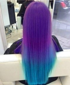 love this hair color!!!!!