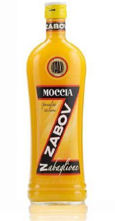 Zabov Moccia