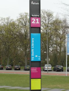 TU Delft; Bibliotheek met internationale doelgroep