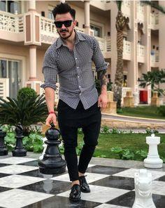 Shop stylish clothes & accessories at www.efashionlist.com ____________________ #suit #suits #gentlemen #gentlemens #fashion #menfashion #mensfashion #menswear #menstyle #menwithstyle #mensstyle #menwithclass #mensclothing #suitup #suitandtie #classy #tiefashion #menfashionlist #ootd #ootdmen #fashionweek #mensfashionpost #dapper #outfitoftheday #premierleague #fashionblogger #style #whatiwore #styleoftheday