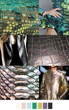 sources: colourbox.com, stylebistro.com, sierrachantal.tumblr.com, etsy.com, thestylecovet.com, vogue.com