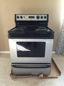 tucson appliances - craigslist