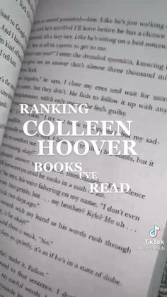 Book List Must Read, Book Lists, Books To Read, Save Me, Reading Lists, Bookshelves, Book Lovers, Names, Bookcases