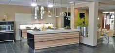 17 Küche Organisations Tricks Luxus Ideen