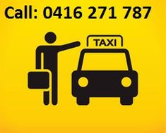 Get-Taxi Top 4 Facts You Should Know About A Taxi From Mount Evelyn To Airport cabinminutes