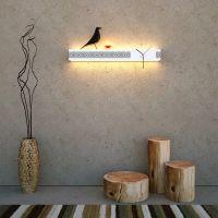Mandra clock in corian, Vatra Arhidot Collection by Arhidot Design Corian, Mason Jar Lamp, Table Lamp, Clock, Lighting, Architecture, Mai, Design, Home Decor