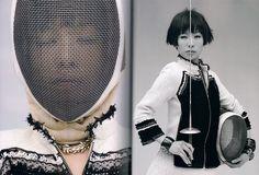 PicSpam: Tokyo Jihen - JRock247