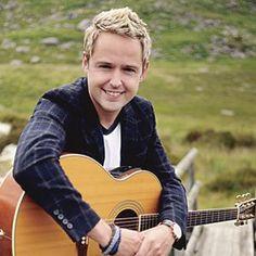 Irish Country Music, Number One, Studio, Posters, Image, Studios, Poster, Billboard
