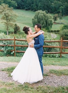 Photographed by Graham Terhune, this rustic mountain wedding was full of Tuscan-inspired details - and didn't let a little rain damper the fun! Groom Attire, Event Planning, Evans, Marie, Photos, Wedding Day, Mountain, Romantic, Wedding Dresses