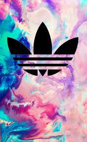 Výsledek obrázku pro adidas wallpaper tumblr