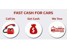 #CashForCars #CarRemovalAuckland #CarRemoval #CashForCarsAuckland #CarWreckersAuckland #CarWreckers #ScrapMyCar Get top cash for you old scrap cars, trucks, & vans.