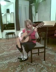 """Képtalálat a következőre: """"gitároktatás"""""""