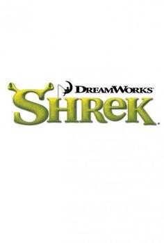 Shrek 5 2019 full Movie HD Free Download DVDrip