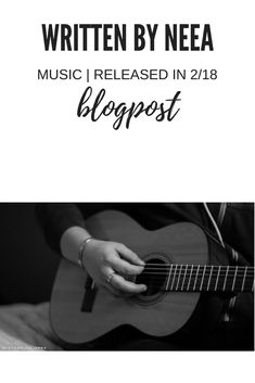 What I listened to in February? Blogging, February, Music Instruments, Group, Writing, Board, Musical Instruments, Being A Writer, Planks