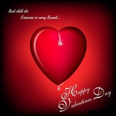 happy valentines day my love Valentines Day Wishes, Valentine Day Special, Happy Valentines Day, Valentinstag Special, Special Images, Valentine's Day Quotes, Quote Of The Day, My Friend, My Love