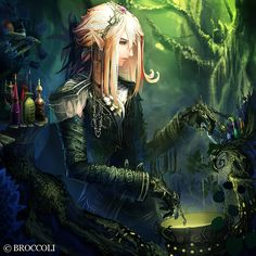 boy,beautiful,blonde,elf,green,magic-900767496b003059553e62f76b153b05_h.jpg