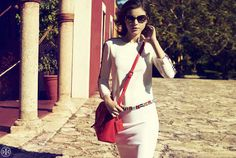 boho clothing fall trends 2013   Top Trends of the Week - From Unrealistic Anorexia Ads to Boho Chic ...