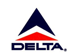 Delta...this is what the Widget looked like when I started my career at Delta in 1986.