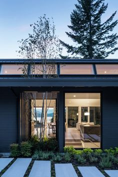 Gallery - St. Georges / Randy Bens Architect - 9