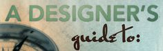 A Designer's Guide to Accessibility and 508 Compliance 508 Compliance, Ux Design, Graphic Design, Learning Courses, Instructional Design, Design Development, Social Media Marketing, Designers, Content