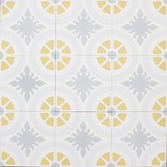 Unica tiles google search flooring pinterest google search - Acheter carreaux de ciment ...