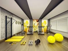Best chiropractic images in gym exercise rooms gym room