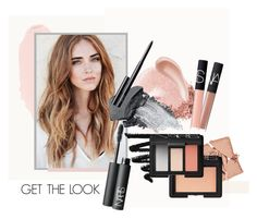 """NARS 