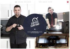 http://coffeesurfing.illy.com /