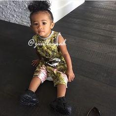 Royalty Brown  @royaltybrownofficial Instagram photos | Websta (Webstagram)