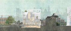 london-school-economics-paul-marshall-building-grafton-architects-uk_dezeen_936_1.jpg (936×417)