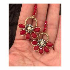Crystal Jewelry, Wire Jewelry, Jewelry Crafts, Gemstone Jewelry, Beaded Jewelry, Wire Wrapped Earrings, Wire Earrings, Earrings Handmade, Handmade Jewelry